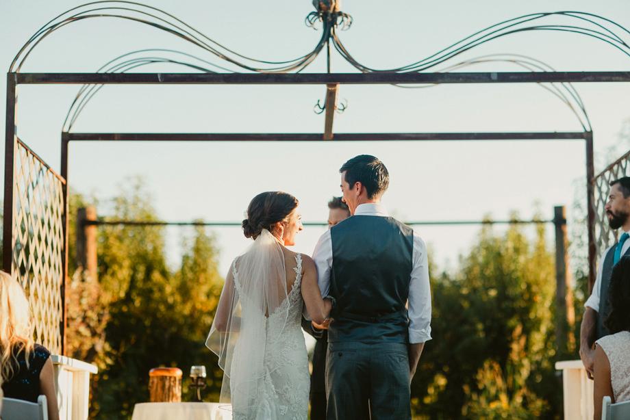 Jay and Jess, Weddings, Gilbert, AZ-59(1)