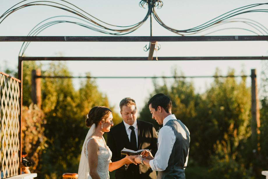Jay and Jess, Weddings, Gilbert, AZ-61