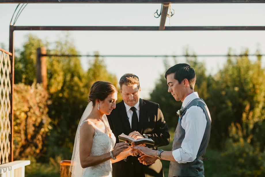 Jay and Jess, Weddings, Gilbert, AZ-62