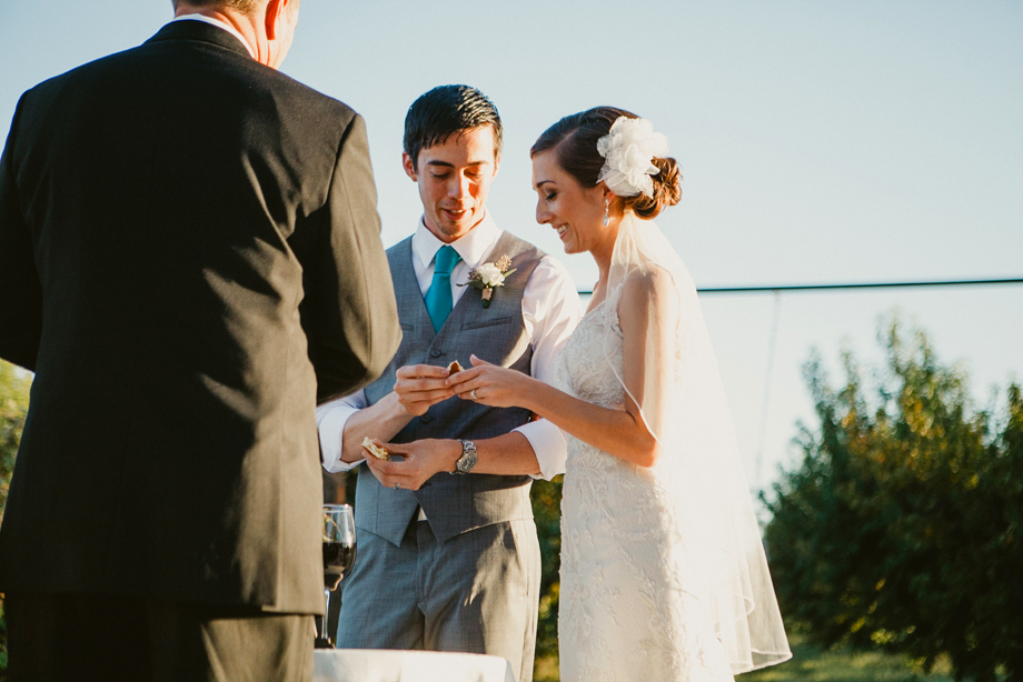 Jay and Jess, Weddings, Gilbert, AZ-63