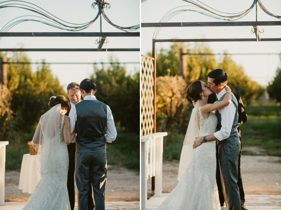 Jay and Jess, Weddings, Gilbert, AZ-64