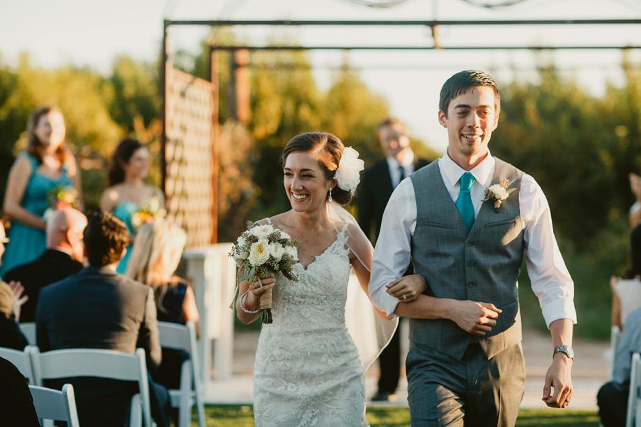 Jay and Jess, Weddings, Gilbert, AZ-65
