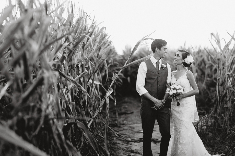 Jay and Jess, Weddings, Gilbert, AZ-66
