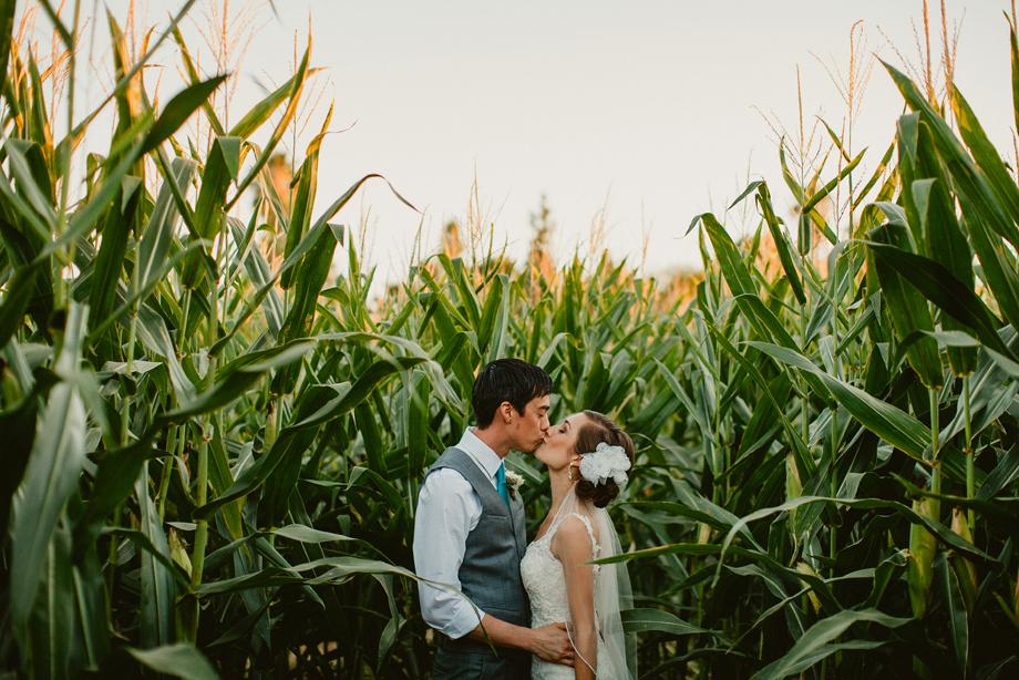 Jay and Jess, Weddings, Gilbert, AZ-67