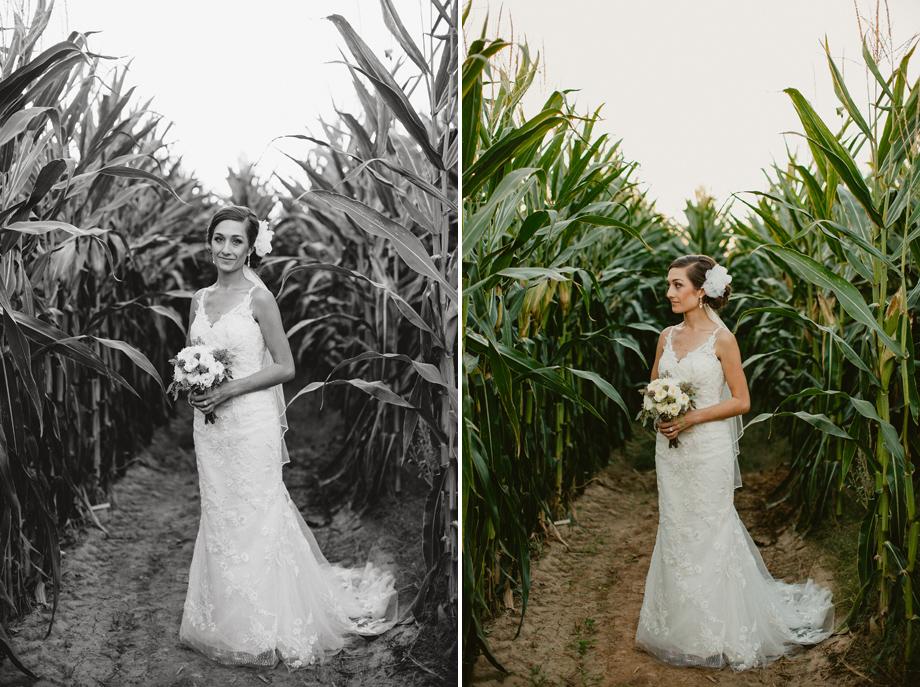 Jay and Jess, Weddings, Gilbert, AZ-68