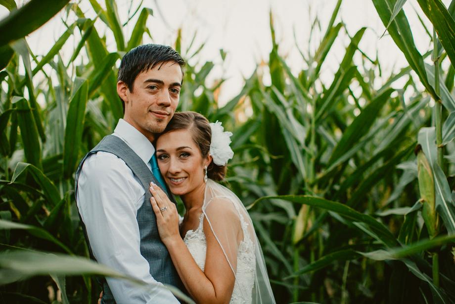 Jay and Jess, Weddings, Gilbert, AZ-69