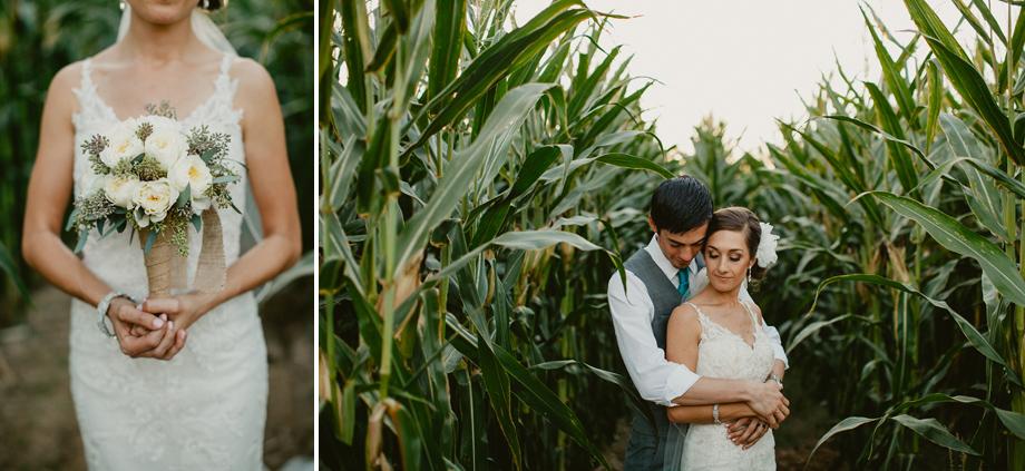 Jay and Jess, Weddings, Gilbert, AZ-70
