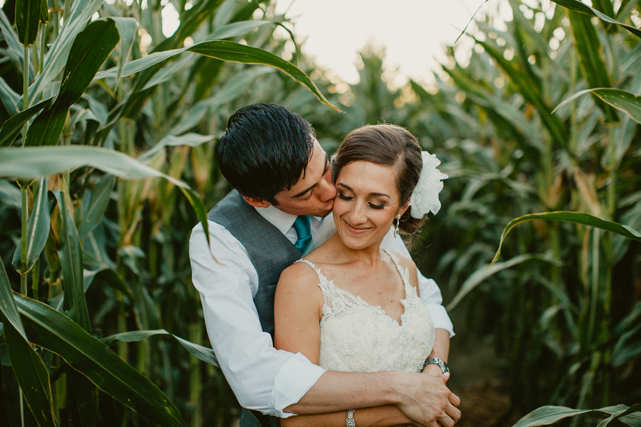 Jay and Jess, Weddings, Gilbert, AZ-71
