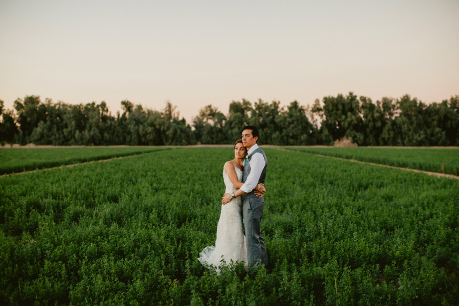 Jay and Jess, Weddings, Gilbert, AZ-72
