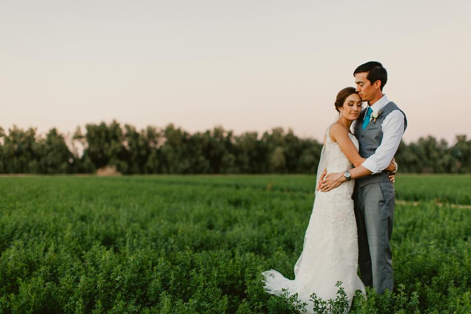 Jay and Jess, Weddings, Gilbert, AZ-73