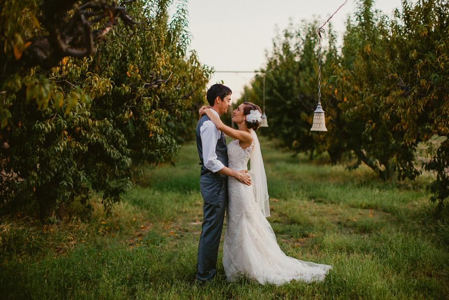 Jay and Jess, Weddings, Gilbert, AZ-74