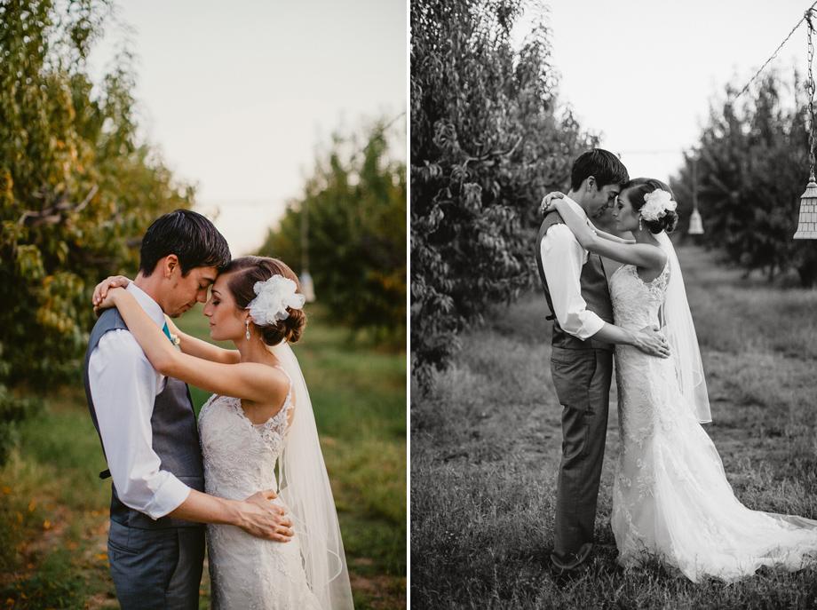Jay and Jess, Weddings, Gilbert, AZ-75