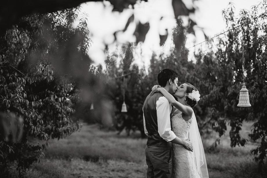 Jay and Jess, Weddings, Gilbert, AZ-76
