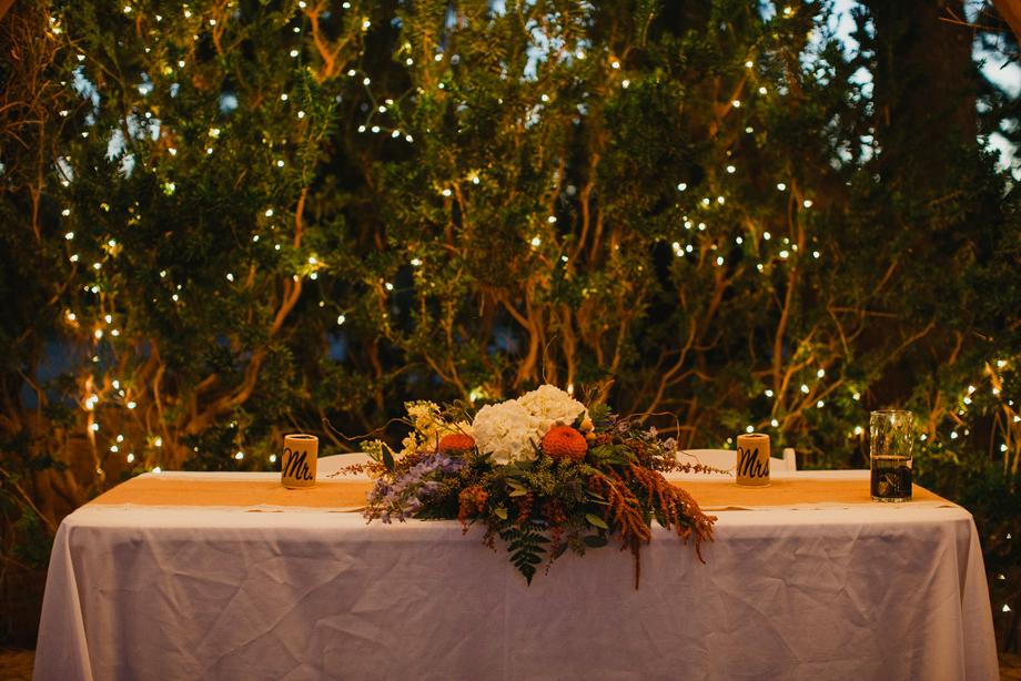 Jay and Jess, Weddings, Gilbert, AZ-78