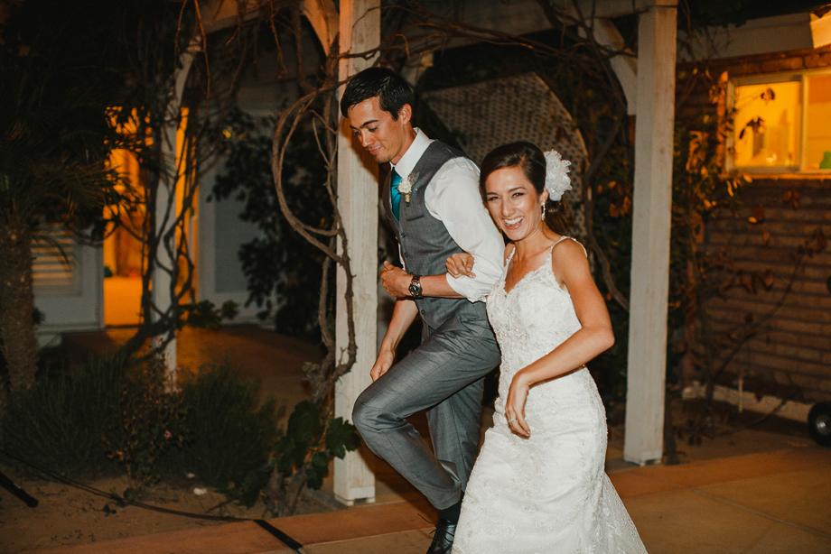 Jay and Jess, Weddings, Gilbert, AZ-80