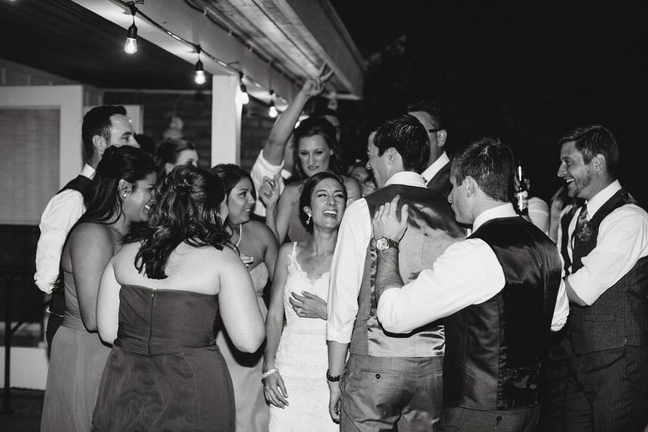 Jay and Jess, Weddings, Gilbert, AZ-81