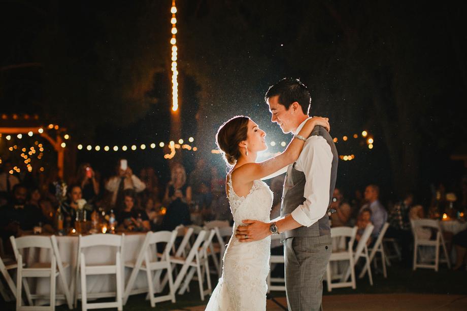 Jay and Jess, Weddings, Gilbert, AZ-82