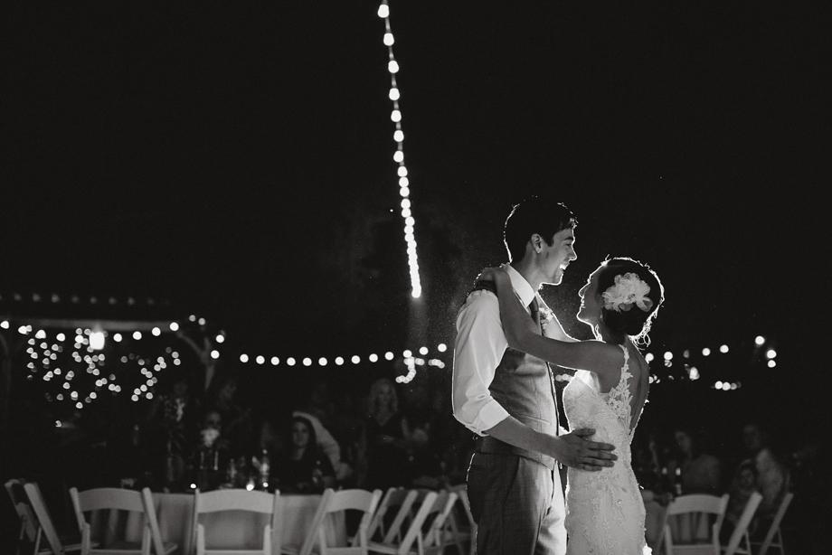 Jay and Jess, Weddings, Gilbert, AZ-83