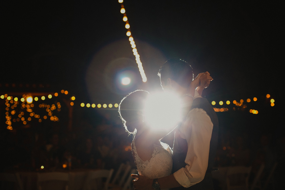 Jay and Jess, Weddings, Gilbert, AZ-84
