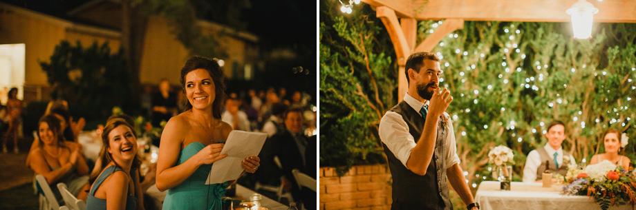 Jay and Jess, Weddings, Gilbert, AZ-85