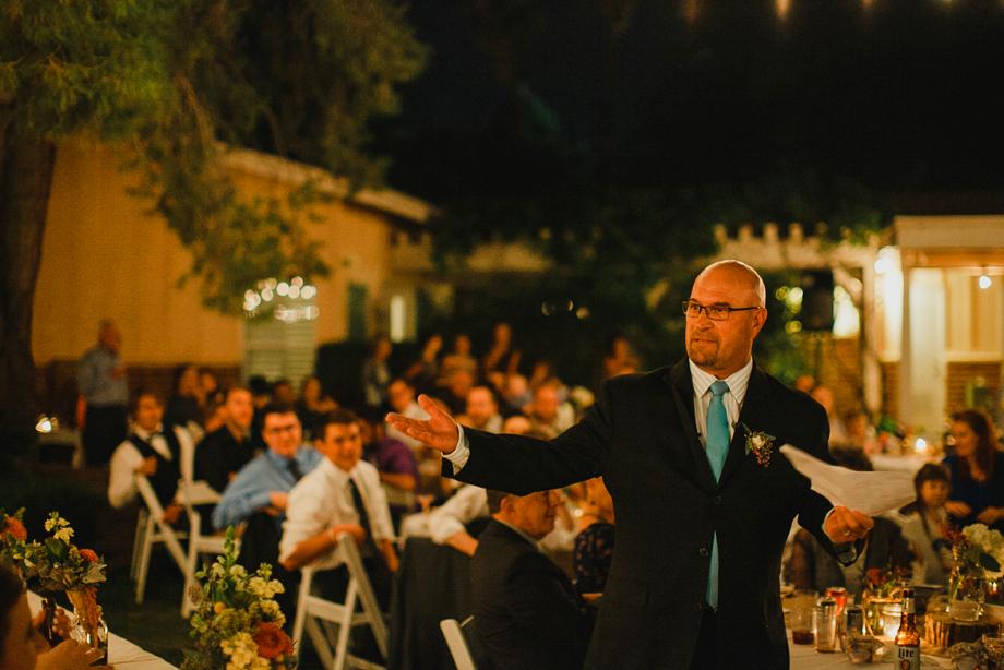 Jay and Jess, Weddings, Gilbert, AZ-86
