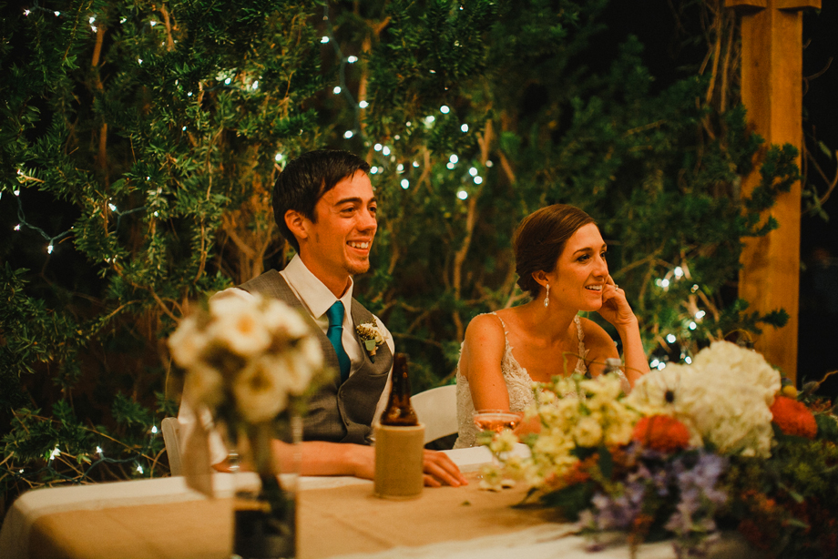 Jay and Jess, Weddings, Gilbert, AZ-87