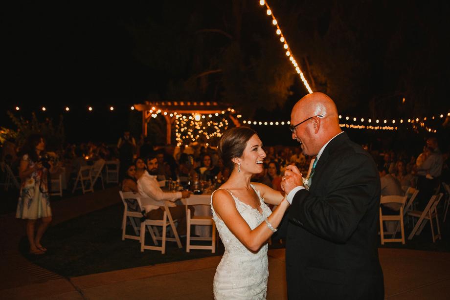 Jay and Jess, Weddings, Gilbert, AZ-88