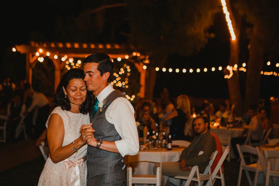 Jay and Jess, Weddings, Gilbert, AZ-89
