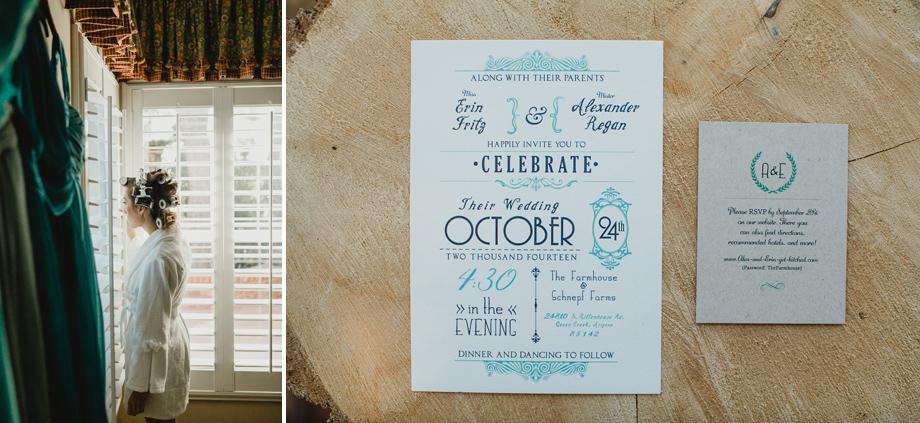 Jay and Jess, Weddings, Gilbert, AZ-9