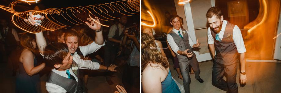 Jay and Jess, Weddings, Gilbert, AZ-90
