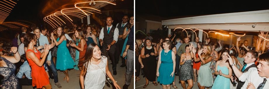 Jay and Jess, Weddings, Gilbert, AZ-93