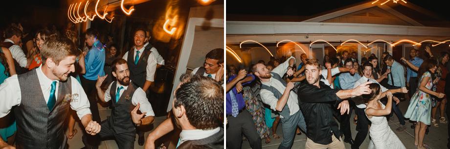 Jay and Jess, Weddings, Gilbert, AZ-94