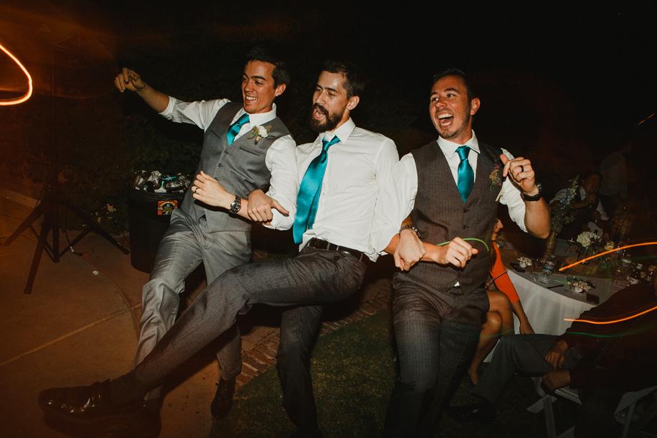Jay and Jess, Weddings, Gilbert, AZ-95