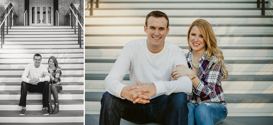 Jay + Jess, Engaged, Tucson, AZ-11