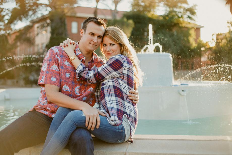 Jay + Jess, Engaged, Tucson, AZ-15