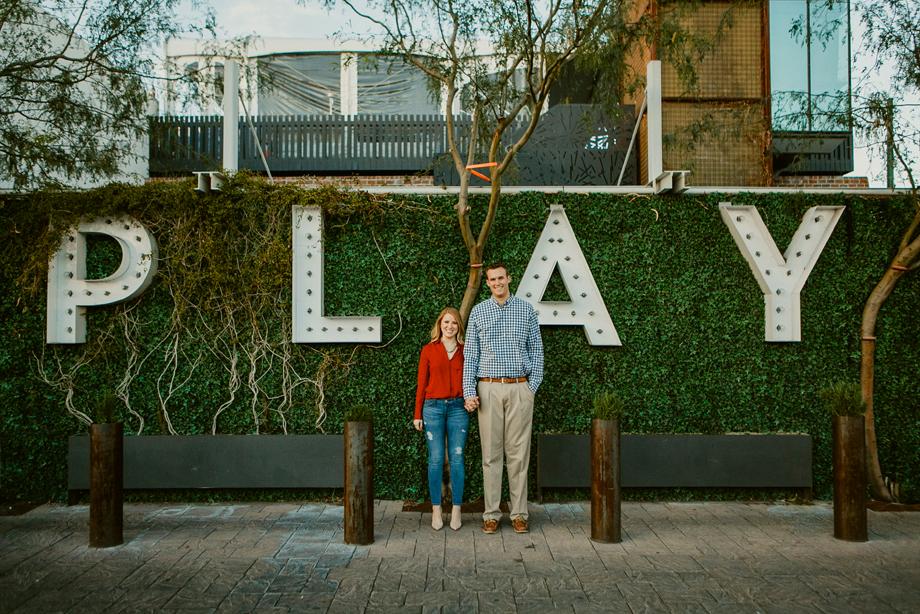 Jay + Jess, Engaged, Tucson, AZ-17