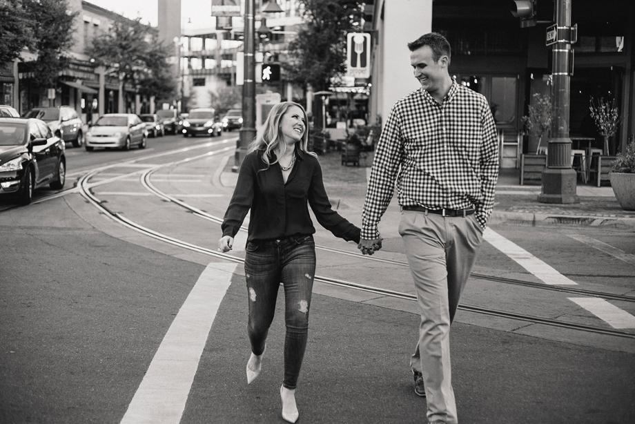 Jay + Jess, Engaged, Tucson, AZ-20
