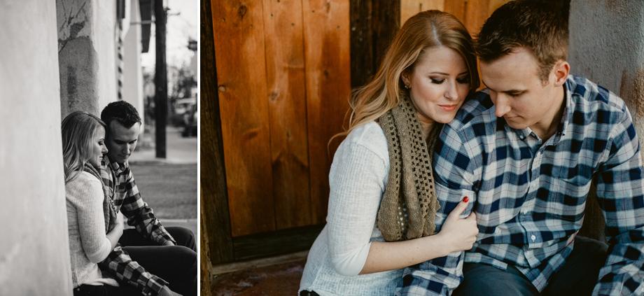 Jay + Jess, Engaged, Tucson, AZ-27