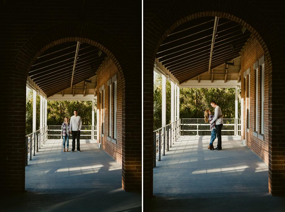 Jay + Jess, Engaged, Tucson, AZ-5