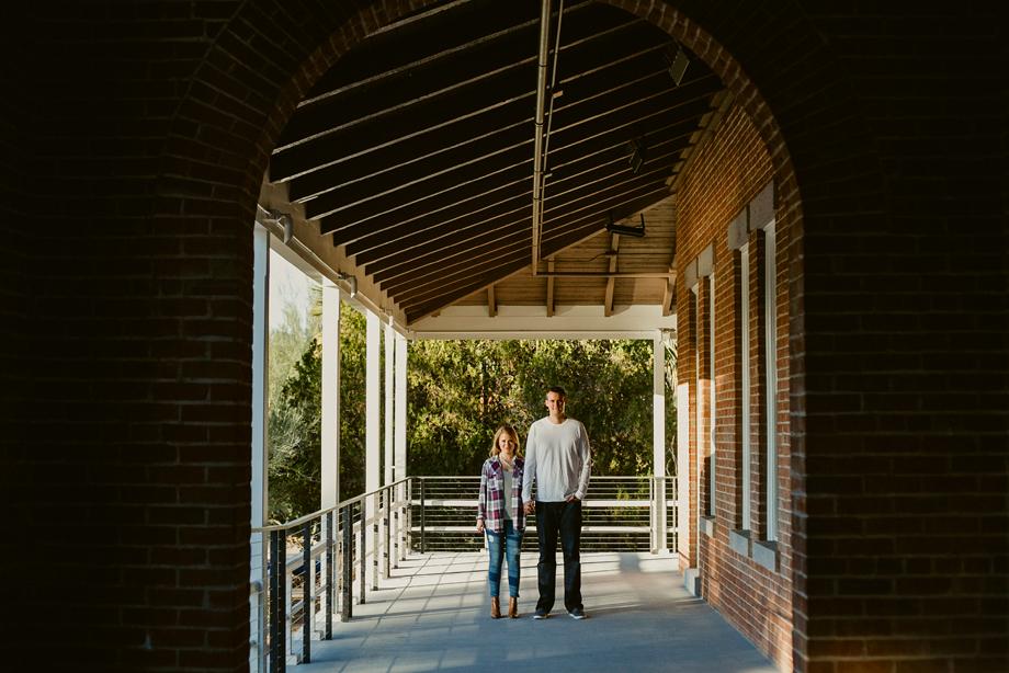 Jay + Jess, Engaged, Tucson, AZ-4