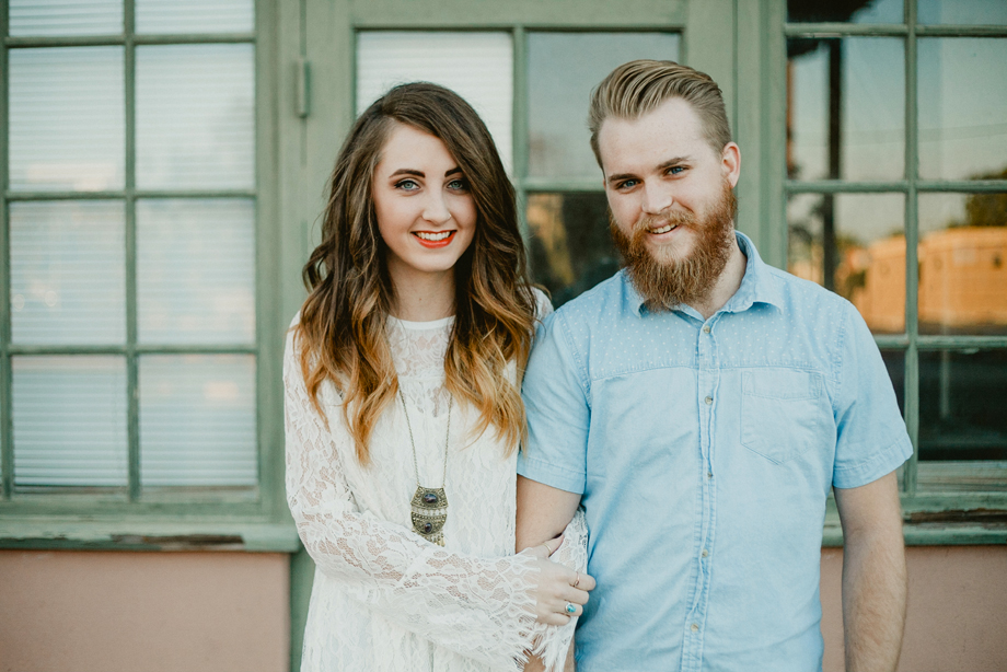 Jay-+-Jess-Engagement-Session-Phoenix-AZ-110.jpg