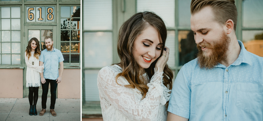 Jay-+-Jess-Engagement-Session-Phoenix-AZ-210.jpg
