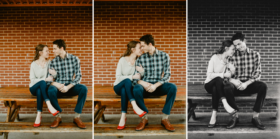 Jay + Jess, Engagement Session, Phoenix, AZ-22