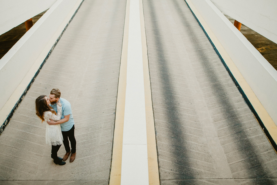 Jay + Jess, Engagement Session, Phoenix, AZ-32