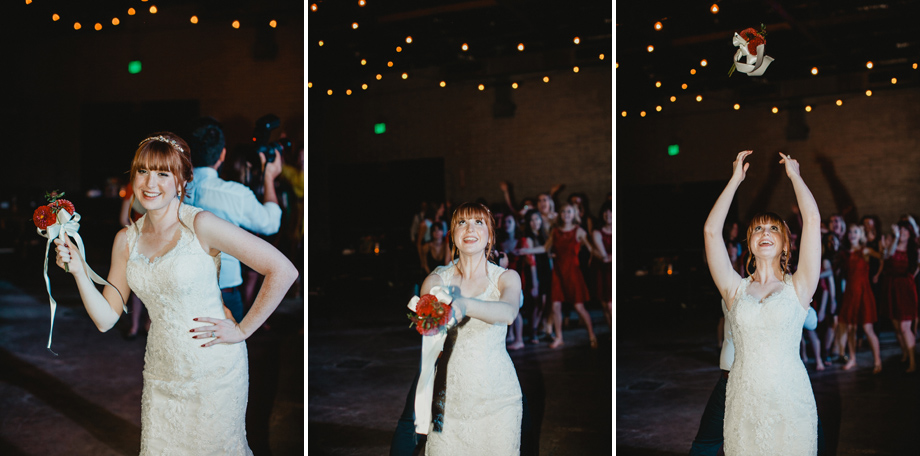 Jay + Jess, Weddings, Phoenix, AZ-100