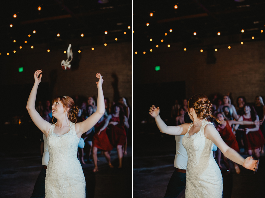 Jay + Jess, Weddings, Phoenix, AZ-101