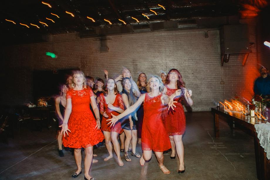 Jay + Jess, Weddings, Phoenix, AZ-102