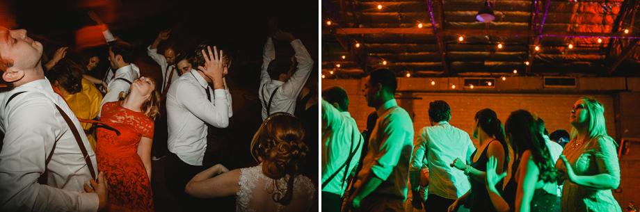 Jay + Jess, Weddings, Phoenix, AZ-103
