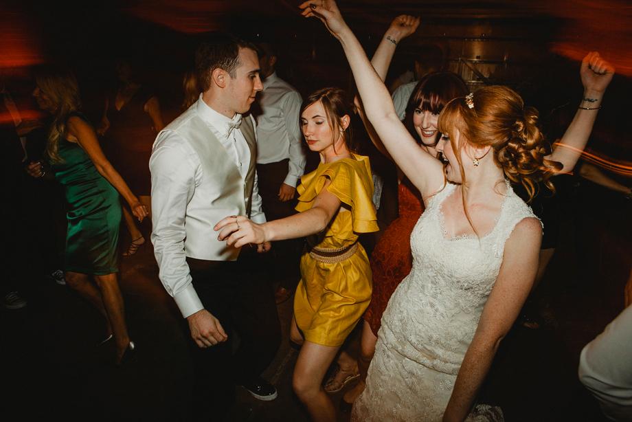 Jay + Jess, Weddings, Phoenix, AZ-105