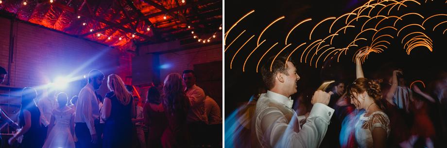 Jay + Jess, Weddings, Phoenix, AZ-106